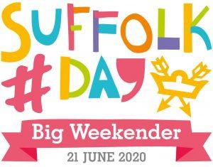 West Stow Pods Suffolk Day